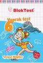 6. Sınıf Sosyal Bilgiler Yaprak Test Tudem Yayıncılık