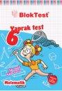 6. Sınıf Matematik Yaprak Test Tudem Yayıncılık