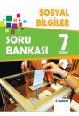 7. S�n�f Sosyal Bilgiler Soru Bankas� Tudem Yay�nlar�
