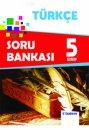5. Sınıf Türkçe Soru Bankası Tudem Yayınları