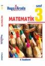 3. Sınıf Matematik Konu Anlatımlı Kitap Tudem Yayınları