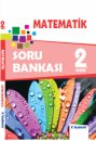 2. Sınıf Matematik Soru Bankası Tudem Yayınları
