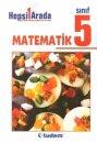 5. Sınıf Matematik Konu Anlatımlı Kitap Tudem Yayınları