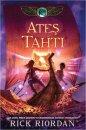 Ate� Taht� - Kane G�nceleri Dizisi 2