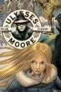 Buzlar �lkesi - Ulysses Moore 10