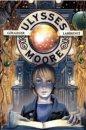 G�lgeler Labirenti - Ulysses Moore 9
