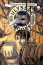 Y�ld�r�mlar�n Efendisi - Ulysses Moore 8