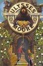 Ta�lar�n Muhaf�zlar� - Ulysses Moore 5