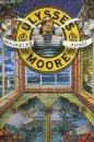 Maskeler Adası - Ulysses Moore 4