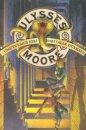 Unutulmuş Eski Haritalar Dükkanı - Ulysses Moore 2