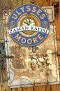 Zaman Kap�s� - Ulysses Moore 1