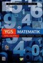 YGS Matematik Konu Anlatım Kitap FDD Yayınları