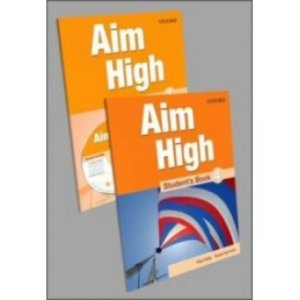 Aviation Handbooks & Manuals