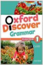 Oxford Discover 1 Grammar Students Book