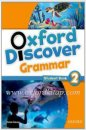 Oxford Discover 2 Grammar Students Book