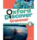 Oxford Discover 6 Grammar Students Book