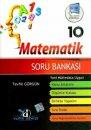 Yay�n Denizi 10. S�n�f Matematik Soru Bankas�