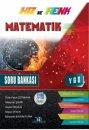 Yay�n Denizi YGS Matematik H�z ve Renk Soru Bankas�
