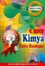 Zafer Yay�nlar� 9. S�n�f Kimya Soru Bankas�