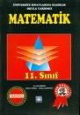 Zafer Yay�nlar� 11. S�n�f Matematik Konu Anlat�ml� Kitap