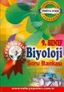 Zafer Yay�nlar� 9. S�n�f Biyoloji Soru Bankas�