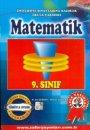 Zafer Yayınları 9. Sınıf Matematik Konu Anlatımlı Kitap