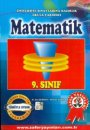 Zafer Yay�nlar� 9. S�n�f Matematik Konu Anlat�ml� Kitap