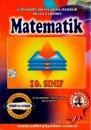 Zafer 10. Sınıf Matematik Konu Anlatımlı Kitap