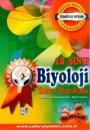 Zafer 10. S�n�f Biyoloji Soru Bankas�