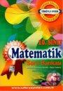 Zafer Yay�nlar� 10. S�n�f Matematik Soru Bankas�