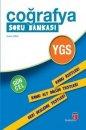 Edam Yayınları YGS Coğrafya Soru Bankası