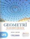 Okyanus Yayınları LYS Geometri Özel Ders Konseptli Konu Anlatımı Kitap