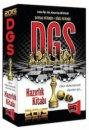 Yarg� Yay�nlar� 2015 DGS Konu Anlat�ml� Say�sal ve S�zel Yetenek