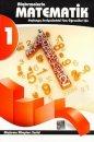 YGS - LYS Alıştırmalarla Matematik 1 Konu Anlatımlı Birey Yayıncılık