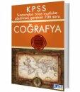 KPSS Co�rafya Soru Bankas� Tasar� Akademi Yay�nlar�
