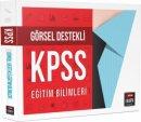 Fem Akademi 2015 KPSS E�itim Bilimleri G�rsel Destekli Konu Anlat�ml�