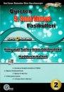Gür Yayınları 9. Sınıf Kimya Fasikülleri Kimyasal Türler Arası Etkileşimler Maddenin Halleri