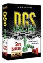 2015 DGS Soru Bankas� Yarg� Yay�nlar�