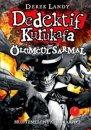 Dedektif Kurukafa - �l�mc�l Sarmal