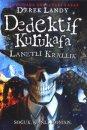 Dedektif Kurukafa - Lanetli Krall�k