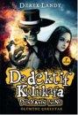 Dedektif Kurukafa - D�nyan�n Sonu