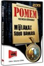 POMEM Mülakat Soru Bankası Yargı Yayınları Özel Harekat Alımlarına Uygun
