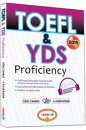 TOEFL YDS Proficiency Yediiklim Yay�nlar