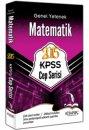 2015 KPSS Matematik Cep Kitab� Kitapse� Yay�nlar�