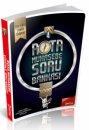 2015 KPSS A Tamamı Çözümlü Rota Muhasebe Soru Bankası İhtiyaç Yayınları