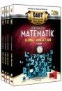 2014 �ABT �lk��retim Matemati�i Konu Anlat�ml� Mod�ler Set Yarg� Yay�nlar�