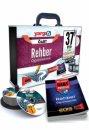 ÖABT Rehber Öğretmenliği Görüntülü Eğitim Seti (37 DVD) Yargı Yayınları
