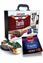 2015 �ABT Tarih ��retmenli�i G�r�nt�l� E�itim Seti (37 DVD G�ncel) Yarg� Yay�nlar�