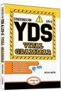 YDS Vital Grammar Yediiklim Yay�nlar�