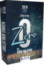 2019 DGS Konu Anlatımlı Kitap Zero Lider Yayınları